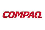 compaq-pc-recovery