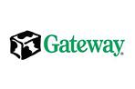 gateway-pc-recovery